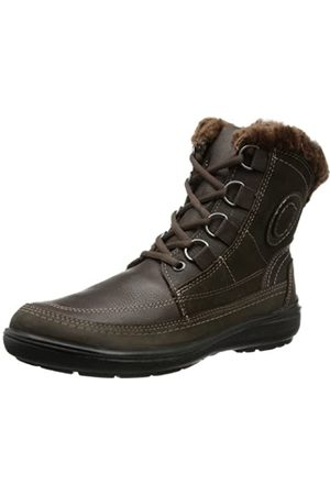 Jomos Damen Freewalk Biker Boots, (santos 442-370)