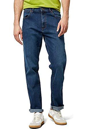 Wrangler Texas Original Straight Jeans