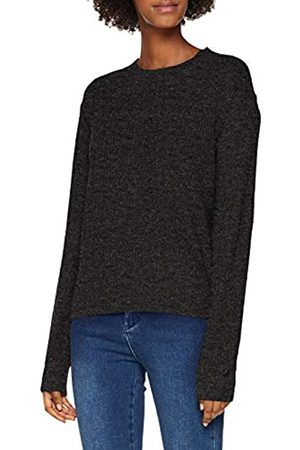Ichi Damen NOVO LS6 Pullover