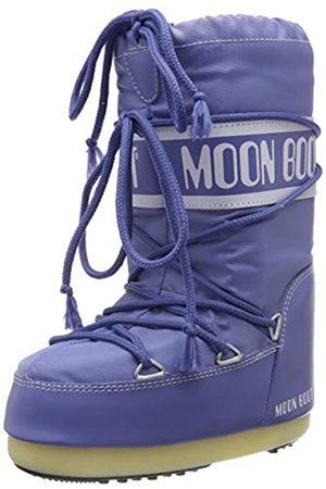 Moon Boot Nylon stone wash 078 Unisex 39-41 EU Schneestiefel