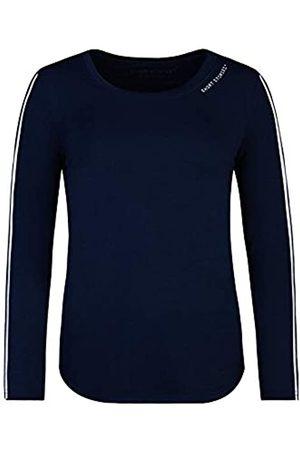 Short Stories Damen Sweatshirt