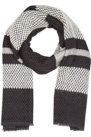 Levi's Damen Engineered Stripe Wrap Tuch