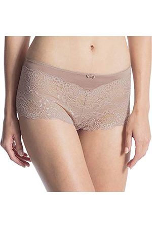 Calida Damen Sensual Secrets Panties