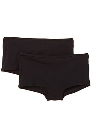 Calida Damen Panty Benefit Women Panties