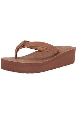Roxy Women's Melinda Platform Sandal
