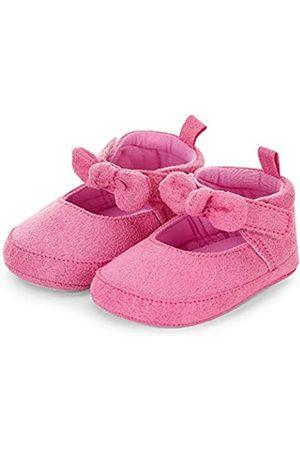 Sterntaler Baby Mädchen Schuh Stiefel, Pink ( 737)