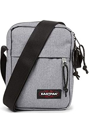 Eastpak The One Umhängetasche, 21 cm