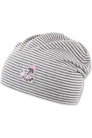 Sterntaler Mädchen Slouch-Beanie Mütze