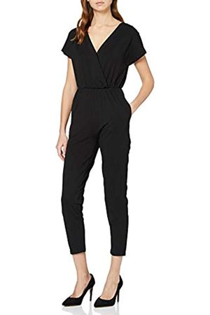 People Tree Peopletree Damen Oliana Jumpsuit