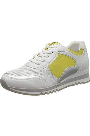 Marco Tozzi Damen 2-2-23753-34 Sneaker