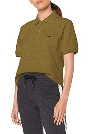 Trigema Damen 527601 Poloshirt