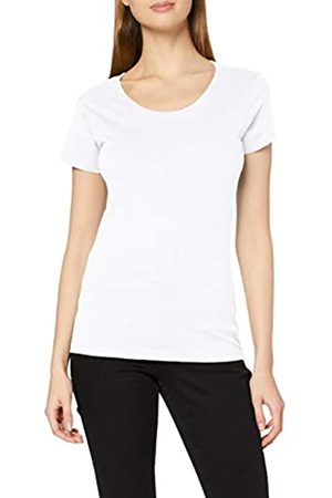 CLIQUE Damen Slub T T-Shirt
