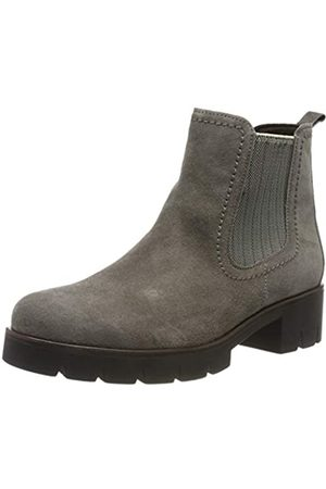 Gabor Shoes Damen Casual Stiefeletten, (Wallaby/ 32)