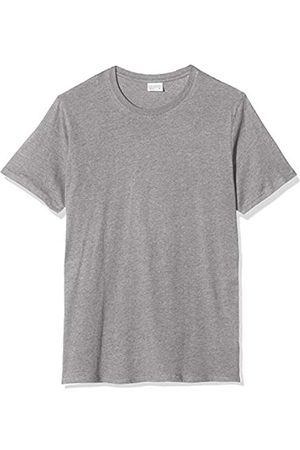 Kustom Herren Fashion Fit Cotton Tee 5 Pack T-Shirt