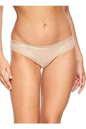 Chantelle DE Damen Courcelles Panties