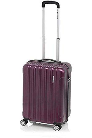 Gladiator Koffer (Mehrfarbig) - 351005