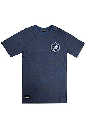 ZOO YORK Herren Auburn T-Shirt