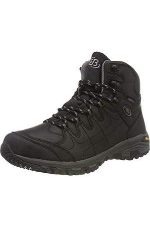 BRUTTING Bruetting Unisex-Erwachsene Blackburn High Trekking-& Wanderstiefel, ( / )