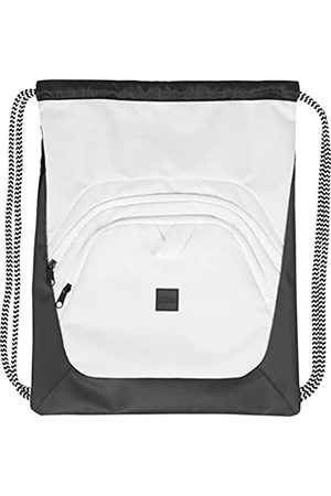 Urban classics Ball Gym Bag Turnbeutel, 45 cm