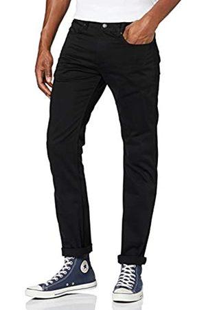 HUGO BOSS Herren 708 Slim Jeans