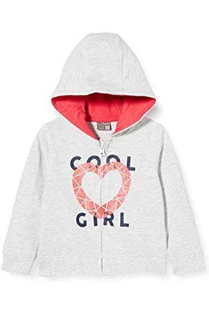 Losan Mädchen 016-6650al Trainingsjacke