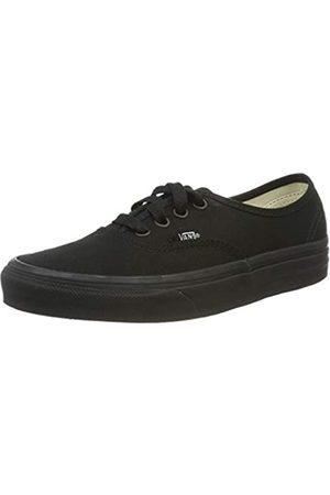 Vans AUTHENTIC, Unisex-Erwachsene Sneakers ( / )