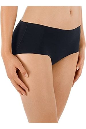 Calida Damen Panty Cotton Silhouette Panties