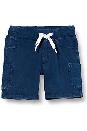 Noppies Baby-Jungen B Atkinson Shorts
