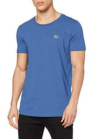 Lee Herren Elongated Tee T-Shirt