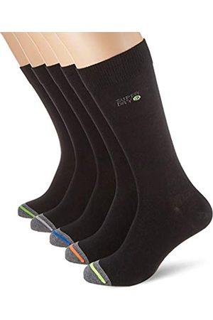 Superdry Herren 5 Pack Socken