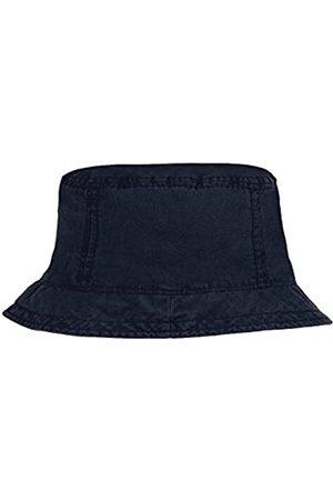 maximo Jungen Hut in Waschoptik Mütze