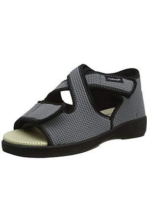Podowell Unisex-Erwachsene Academie Sneaker, ( 7101160)