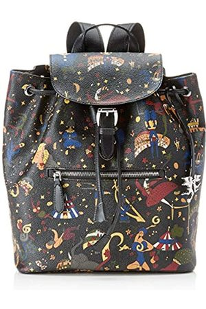 PIERO GUIDI Damen Back Pack Rucksack