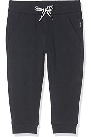 Noppies Baby-Jungen B Pants Slim Ames Hose