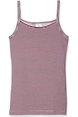 Sanetta Jungen Top Allover Unterhemd