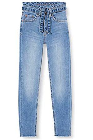 Garcia Mädchen GS020124 Jeans