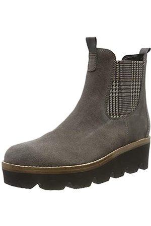 Gabor Shoes Damen Casual Stiefeletten, (Wallaby 12)