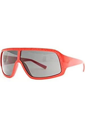 Bikkembergs Unisex-Erwachsene BK-53405 Sonnenbrille