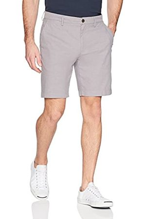 Goodthreads Amazon-Marke: Herren Oxford-Shorts, 22,9 cm Schrittlänge, mit komfortablem Stretch