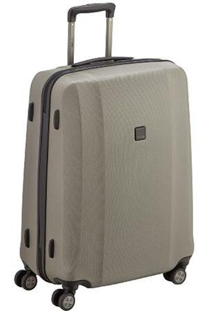 Titan Koffer Xenon, 66 cm, 80 Liter