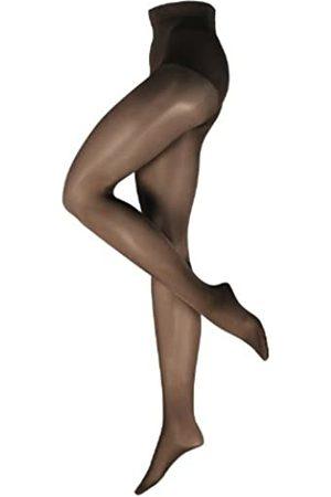 Nur Die Damen Strumpfhose figurunterstützend 719151/Figura