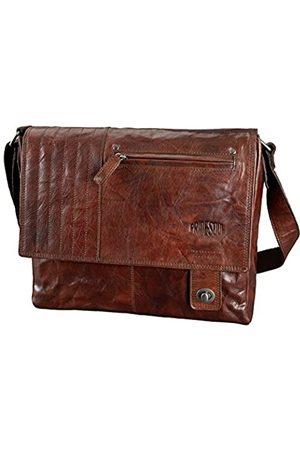 Pride and Soul Postbag XL Zusatztasche