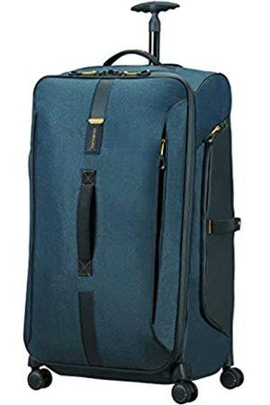 Samsonite Paradiver Light - Spinner Duffle Bag, 79 cm, 125 L