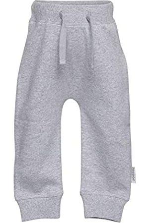 Racoon Unisex-Baby Sweatpants Casual Pants