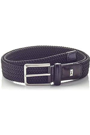 Brax FEEL GOOD Style Herrengürtel black 125