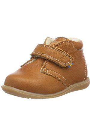 Kavat Unisex Baby Hammar EP Sneaker, (Light Brown 939)