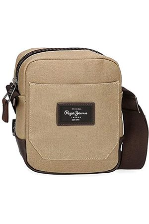 Pepe Jeans Schultertasche JASP