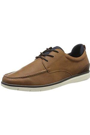 Call it Spring Herren NELSONN Sneaker, (Tan 220)