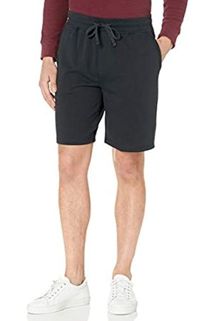 Goodthreads Lightweight French Terry Shorts