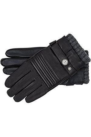 Roeckl Herren Biker Handschuhe